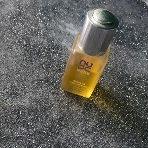 Other - 75% full NUDE Omega facial oil